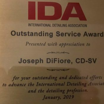 IDA Outstanding Service Award2_edit